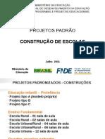 apresentacao_projeto_padrao
