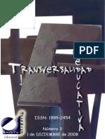 transversalidad_3