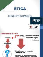 2013 2 Introd.etica