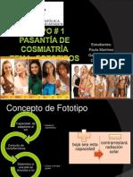 fototipos-130630130003-phpapp02