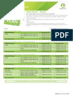 Flexi Saver - Home, (Ausgrid).pdf