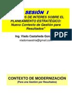 SESION_Desar_Concep_y_Metod_Planif_Estrateg_final1.ppt