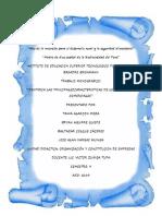 CARACTERÍSTICAS DE LOS PRODUCTOS.docx