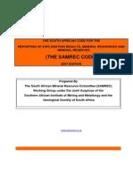 samrec_code2007