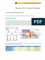 Netmanias.2014.06.18.Part 2. Packet Forwarding by IP Router (en)