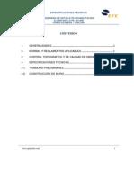 5.- Especificaciones Tecnicas PK 324 (1)