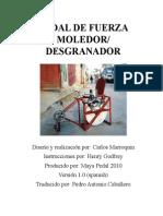 Desgranador Español - Bicimaquinas.pdf