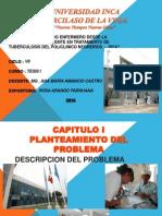 Diapositivas de Tesis Exposicion