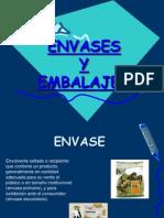 Envases y Embalajes (1) (2)