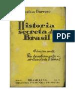 A História Secreta Do Brasil 01 - Gustavo Barroso 23