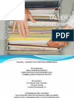 taller3-140513215200-phpapp01