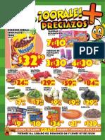 Viernes 0704 San Roque y Metro Ok Baja