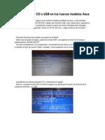 Arrancar desde CD o USB en los nuevos modelos Asus con Windows 8.docx