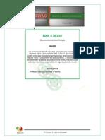 acervo_2008_mas_e_deus.pdf