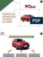 JB en Español KMIB