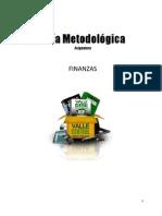 Guia_Metodologica_Finanzas (1) (1)