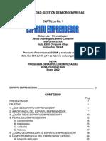 Cartilla 1- ESPIRITU EMPRENDEDOR.pdf