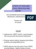 P4-SSOP