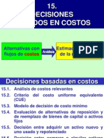 IECONOMICA_15_