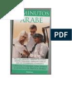 15 Minutes Arabic Em Portuguese