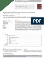 (2014) Regulation of tissue factor.pdf