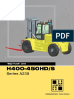H400-450HDS