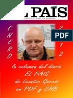 El Pacads Enero 2012 Leontxo Garcada