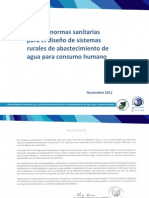 guia_normas_diseno_agua_potable_volumen_I_ag_2011_FINAL_AS.pdf