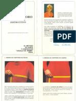 160297106-Corte-de-Oro-01