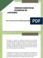 secuenciasdidcticas1.pptx