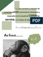 cmmi_ppt1