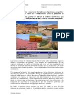 Actividad_interactiva_2.2.doc