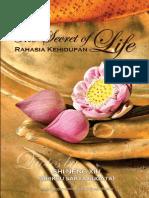 Rahasia-Kehidupan