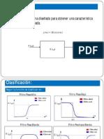 Filtro Bessel Diapo 2.pdf