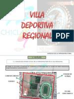villa dportiva.pptx