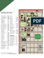 5.Campus Map