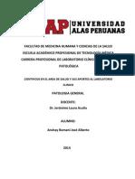 BIOGRAFIA CIENTIFICOS.docx