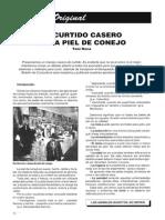 Dialnet-ElCurtidoCaseroDeLaPielDelConejo-2869346
