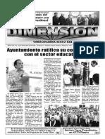 Periódico Dimensión.pdf
