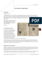 AFC Readers Companion Diary of AnneFrank Rev