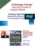 6_Market-Led Strategic Change