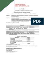 Programa_CURSO-CIEMNTACIONES.pdf