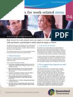occstress-riskfactors