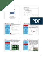 GoodExpln_GraphicsPipeline