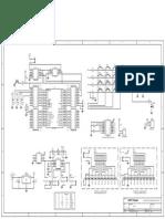 LabX1 schematic
