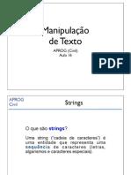Teoricas-VBA---Aula-16---Manipulacao-de-Texto.pdf