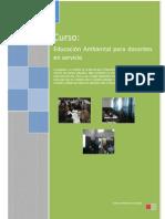 Libro - Ambiente, Desarrollo y Sociedad