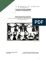 [Artículo] Lira popular.pdf