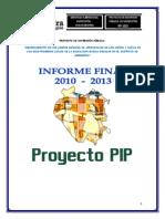 Informe Finales PDF