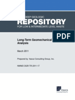 Long-Term-Geomechanical-Stability-Analysis.pdf